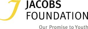 Jacobs Foundation Logo
