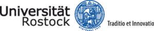 Logo Universität Rostock