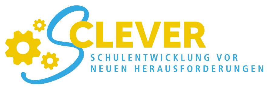 S-Clever-Studie