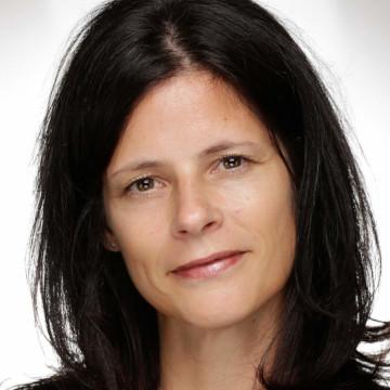 Tanja Rettinger - Foto: privat